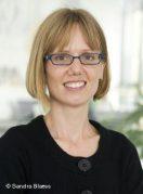 Heisenberg-Stipend of the DFG for Sandra Blaess.